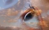 Вся жизнь перед глазами: психолог объяснил способность мозга видеть будущее в момент смерти