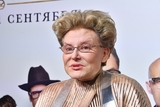 """Даночка, борись!"":  сама Елена Малышева переживает за Дану Борисову"
