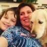 """Ведущая """"Доброго утра"""" Светлана Зейналова рассказала о воспитании """"особенной"""" дочки"""
