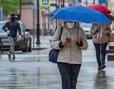 В России выявлено ещё 8,8 тыс. новых случаев коронавируса