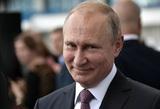 Путин намерен встретиться с Зеленским