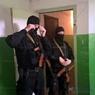 Названа причина обысков в здании ГУЭБиПК МВД