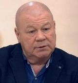 """Сергей Селин: """"Через три часа после свадьбы пожалел, что женился"""""""