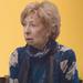 Лия Ахеджакова опасается женитьбы бывшего мужа