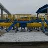 Российский МИД назвал условия транзита газа через Украину