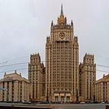 Российский МИД: НАТО утратило ощущение реальности