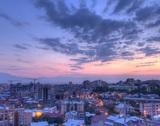 В Армении приостановили полномочия представителя ЮНИСЕФ