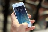 Названы смартфоны с самым высоким уровнем излучения