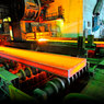 ЕС ввел антидемпинговые пошлины для российских металлургов