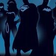 Ученые рассказали об отрицательном влиянии супергероев на детей