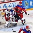 МЧМ-2016: В финале турнира Россия сыграет с хозяевами