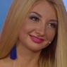 """Звезда """"Дома-2"""" Марго Овсянникова рассказала о конфликте с Ольгой Бузовой"""