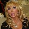 Скандал в семье Маши Распутиной: муж требует вернуть ему дочь обратно!