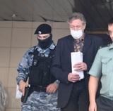 Компания-владелец попавшего в ДТП с Ефремовым фургона обжаловала приговор