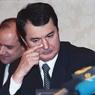 Медведев уволил заместителя министра транспорта