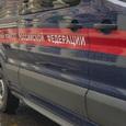 Глава МВД Коми задержан по подозрению во взяточничестве