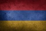Лидер оппозиции Пашинян официально выдвинут кандидатом на пост премьера Армении