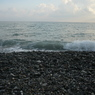 Американский эсминец войдет в акваторию Черного моря