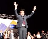 Никола Пашиняна снова назначили премьер-министром Армении
