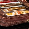 Банки ограничили возможность клиентов уходить в минус по дебетовым картам