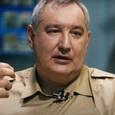 Дмитрий Рогозин обиделся на SpaceX за конкуренцию и заявил о невозможности сотрудничества