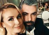 Муж Полины Гагариной впервые прокомментировал слухи о разводе