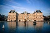 Люксембург отзовёт своего посла в Москве для консультаций