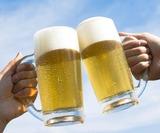ЧМ-2018 вернет пиво телезрителям