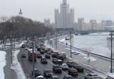 Песков ответил, будет ли оплачиваться выходной в день голосования по Конституции