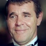 Ушёл из жизни актёр Алексей Булдаков