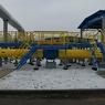 В Киеве рассказали о планах взорвать российский газопровод