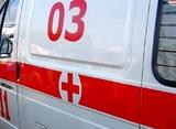 В Татарстане разбился вертолет депутата Айрата Хайруллина