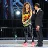 Актриса Елена Кравец рассказала, когда Зеленский хочет вернуться в шоу «Квартал-95»