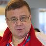 Игорь Захаркин: Тройка Щипачева лучшая в российском хоккее