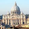 Ватикан взялся за укрывателей педофилов