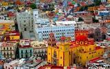 Путешественники выбрали лучший город в мире