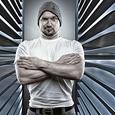Стремление быть настоящим мужчиной-самцом ослабляет защиту мозга