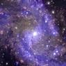 Пять самых больших вопросов о темной материи
