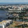 ЛДПР потерпела настоящее фиаско в традиционно лояльном Хабаровском крае