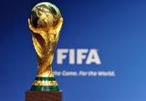 Сорокин: Расследование ФИФА касается как Катара, так и России