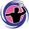 Сборная Франции стала трехкратным чемпионом Европы по гандболу