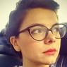 Брухунова рассказала об особых отношениях с Петросяном и о конфликтах со Степаненко