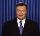 Соратники президента Украины не знают, где он сейчас находится