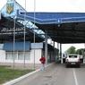 Украина и ОБСЕ разработали план восстановления контроля над границей с Россией