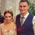 Скандал на свадьбе Дианы Шурыгиной: незваного гостя избил жених