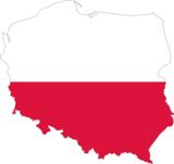Польша потребует репараций от России
