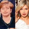 ТОП-10 знаменитостей, кто с годами стал только краше (Фото)
