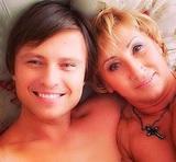 Санта-Барбара в разгаре: Прохор Шаляпин и Лариса Копенкина готовят свое шоу на НТВ