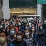 Китай не пригласил ВОЗ к расследованию о происхождении коронавируса