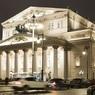В США не пустили двух артистов балета Большого театра